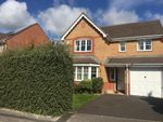 Thumbnail to rent in Thatcham, Berkshire