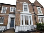 Thumbnail to rent in Warwick Place, Leamington Spa