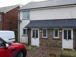 Thumbnail to rent in Dol Helyg, Penrhyncoch, Ceredigion