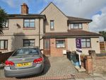 Thumbnail to rent in Fencepiece Road, Ilford