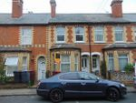 Thumbnail for sale in Essex Street, Reading, Berkshire