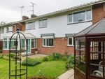 Thumbnail for sale in Meggan Gate, Longthorpe, Peterborough