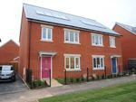Thumbnail for sale in Cleeve View, Bishops Cleeve, Cheltenham