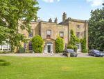 Thumbnail for sale in The Main House, Great Hyde Hall, Hatfield Heath Road, Sawbridgeworth