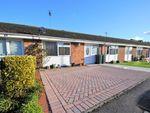 Thumbnail to rent in Grasmere Road, Kennington, Ashford, Kent