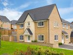 """Thumbnail to rent in """"Morpeth"""" at Helme Lane, Meltham, Holmfirth"""