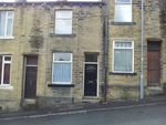 Property history Woodhouse Road, Keighley, West Yorkshire BD21