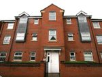 Thumbnail to rent in Trinity Street, Loughborough
