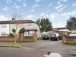 Thumbnail for sale in The Middle Way, Wealdstone, Harrow