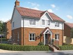 "Thumbnail to rent in ""The Marlborough"" at Millpond Lane, Faygate, Horsham"