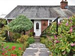 Thumbnail for sale in Redoak Avenue, Barrow-In-Furness
