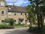 Thumbnail for sale in Hatch Way, Kirtlington, Oxfordshire