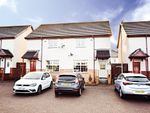 Thumbnail to rent in Primpton Avenue, Dalrymple, Ayr