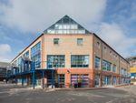 Thumbnail to rent in Kittle Yards, Newington, Edinburgh