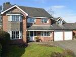 Thumbnail for sale in Hazelfields, Worsley, Manchester