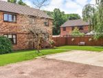 Thumbnail for sale in Montgomery Road, Caversfield, Bicester
