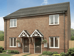 Thumbnail to rent in Barwell Drive, Rothley, Leicester
