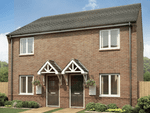 Thumbnail to rent in Sheepbridge Works, Dunston Road, Chesterfield