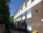 Thumbnail to rent in Kennedy Road, Off Chaddock Lane, Astley