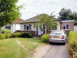 Thumbnail for sale in Goring Way, Ferring, Worthing, West Sussex
