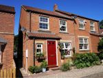Thumbnail for sale in Shakespeare Close, Brompton On Swale, Richmond