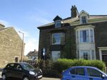 Thumbnail for sale in The Front, Buxton, Derbyshire