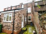 Thumbnail for sale in Chestnut Grove, Wavertree, Liverpool