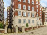 Thumbnail for sale in St Mary Abbots Court, Kensington