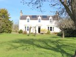 Thumbnail for sale in Dyke, Forres