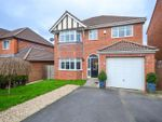 Thumbnail for sale in Burgh Wood Way, Chorley