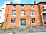 Thumbnail to rent in Preston Street, Kirkham, Preston, Lancashire
