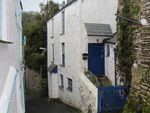 Thumbnail for sale in Talland Hill, Polperro