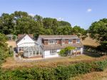 Thumbnail for sale in Brimfast Lane, Sidlesham Common, Chichester, West Sussex