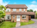 Thumbnail for sale in Burpham, Guildford, Surrey