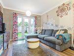 Thumbnail to rent in Worton Road, Isleworth