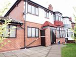 Thumbnail to rent in Wood Lane, Handsworth Wood, Birmingham