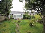 Thumbnail for sale in Radipole Terrace, Lodmoor, Weymouth
