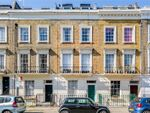 Thumbnail to rent in Charlwood Place, Pimlico, London