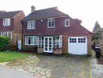 Thumbnail to rent in Ballards Way, South Croydon, Surrey