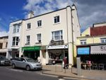 Thumbnail for sale in 11 The Strand, Dawlish