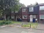 Thumbnail to rent in Copland Terrace, Sandyford, Newcastle Upon Tyne