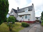 Thumbnail to rent in Lincoln Avenue, Knightswood, Glasgow