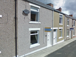 Thumbnail to rent in Craddock Street, Spennymoor