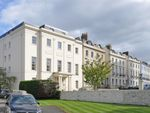 Thumbnail for sale in College Baths Road, Cheltenham