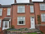 Thumbnail for sale in Newton Terrace, Mickley