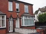 Thumbnail to rent in Lower Broughton Road, Salford