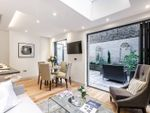 Thumbnail for sale in Redcliffe Street, Chelsea