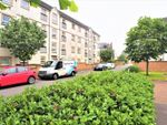 Thumbnail to rent in Parklands Oval, Glasgow
