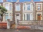 Thumbnail to rent in Talcennau Road, Port Talbot