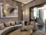 Thumbnail to rent in Cadogan Place, London, Belgravia